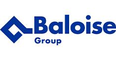 Logo-Bild: Balois