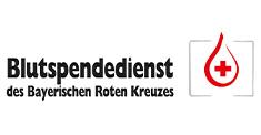 Logo-Bild: Blutspendedienst