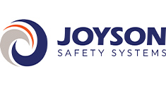 Logo-Bild: Joyson