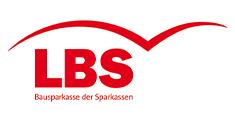 Logo-Bild: LBS