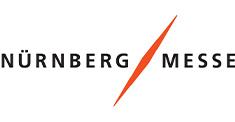 Logo-Bild: Nürnberg Messe