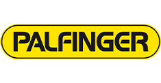 Logo-Bild: Palfinger