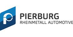 Logo-Bild: Pierburg