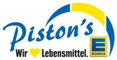 Logo-Bild: Piston