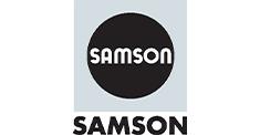 Logo-Bild: Samson