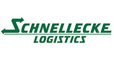 Logo-Bild: Schnellecke