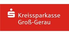 Logo-Bild: Sparkasse